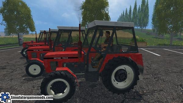 zetor_tractor_pack_01