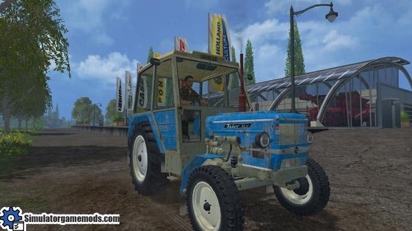 zetor_tractor_pack_02