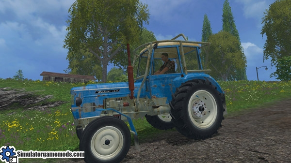 zetor_tractor_pack_03