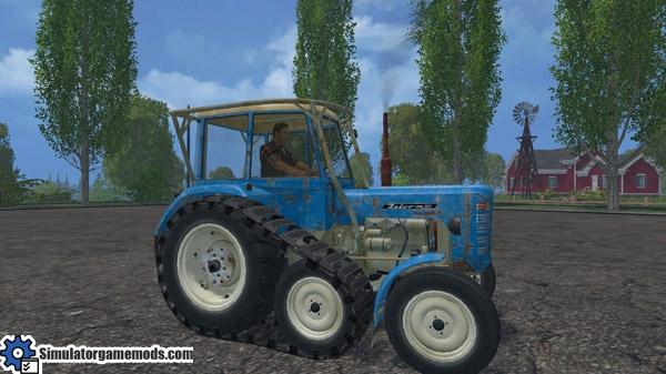 zetor_tractor_pack_04