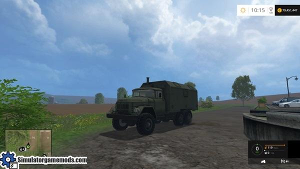 zil-131-truck-1