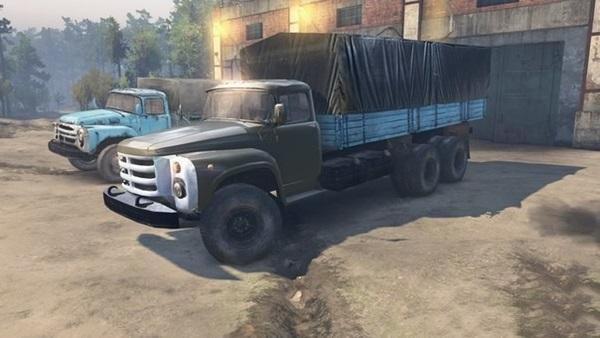 zil_133_truck_1