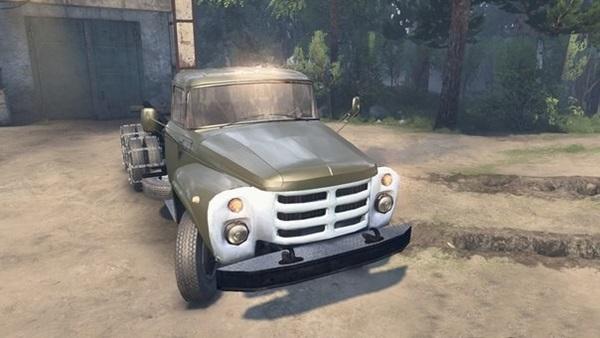 zil_133_truck_2