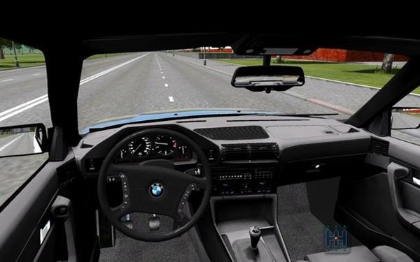 BMW-E34-525i-2