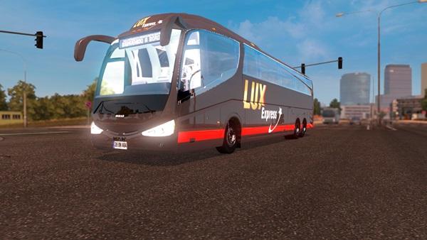 Irizar_pb_bus_1