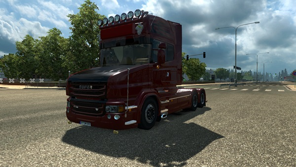 Scania_T730