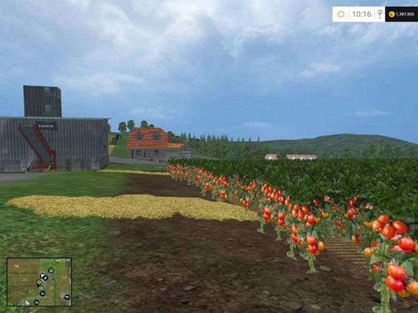 abrecampo_farm_map_1