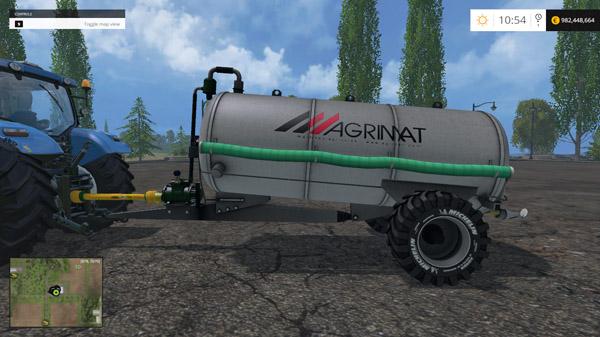 agrimat_slurry_tank_01