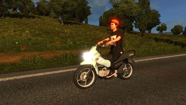 all-traffic_motorcycle_1