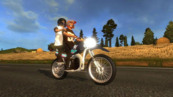 all-traffic_motorcycle_3