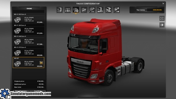 all_trucks_for_850_hp_engine