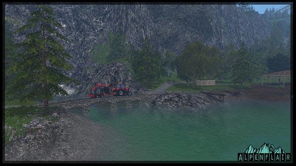 alpenflair_map_1