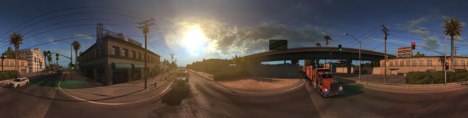 american_truck_simulator_panorame_002