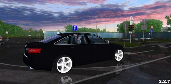 audi_rs6_car_3