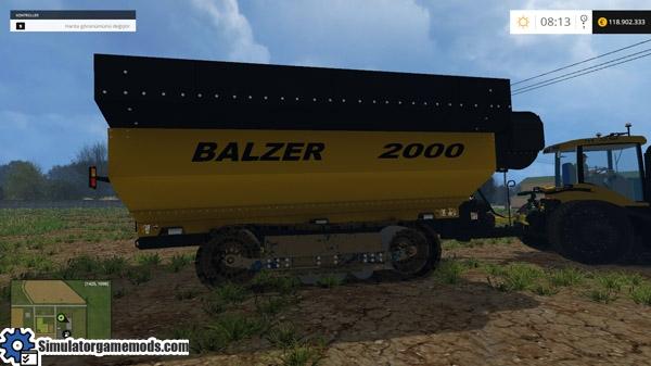 balzer2000_01