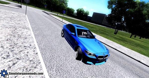 bmw_m5_f10_car_mod
