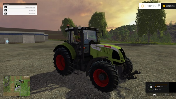 claas_arion620_02