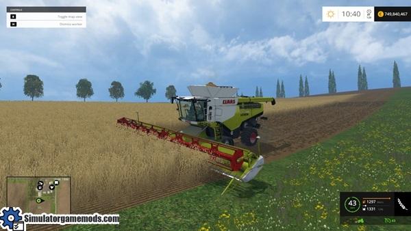 claas_lexion_780_harvester_1