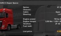 daf_Xf_euro6_750_hp_engine