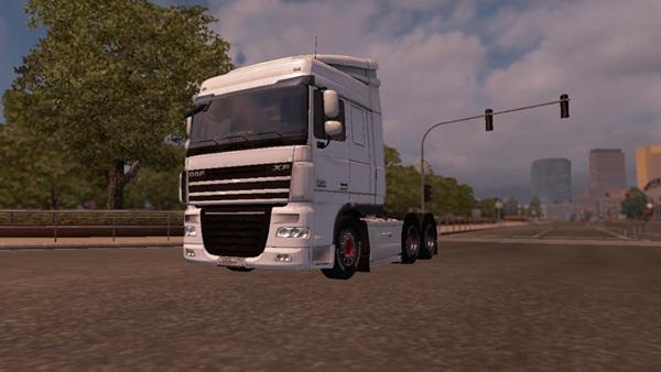 daf_xf_105_tomsk_truck_1