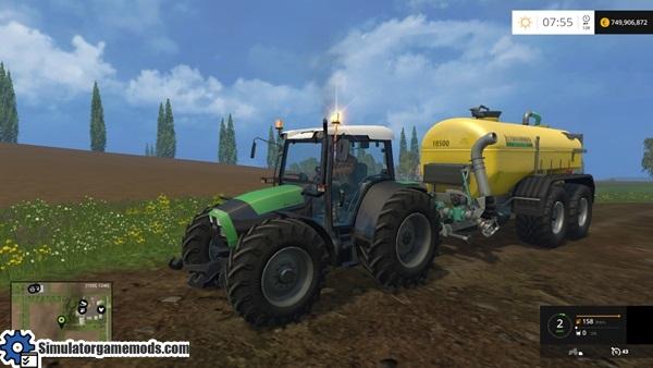 deutz_agrofarm_430_tractor_1
