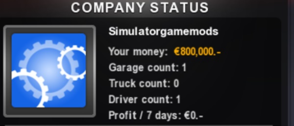 ets2_new_money_mod