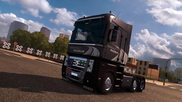 ets2_renault_magnum_truck_1