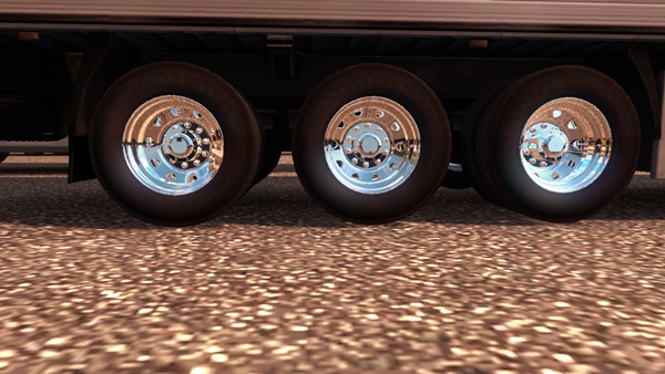 ets2_trailer_new_tire_and