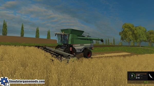 fendt_9460_harvester_1