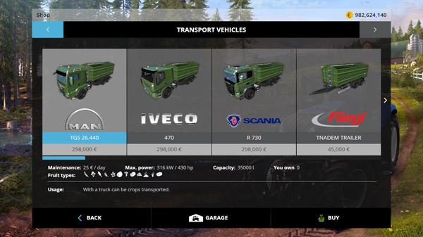 fliegl-transporter-pack_02