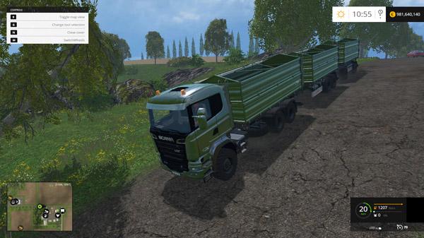 fliegl-transporter-pack_04