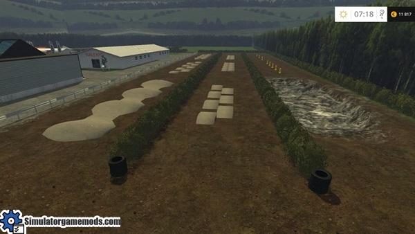 foirre_de_libramont_farm_map_v2