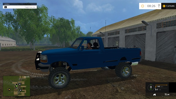 ford_f1000_01