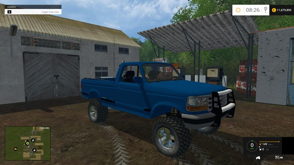 ford_f1000_02