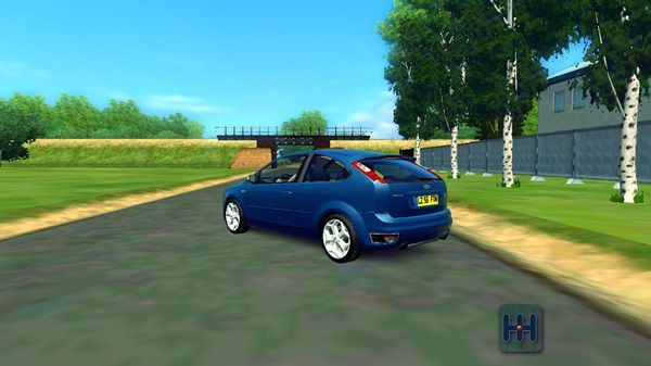 ford_focus_st_2