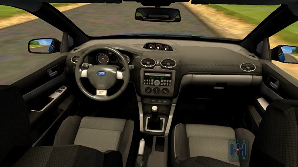 ford_focus_st_3