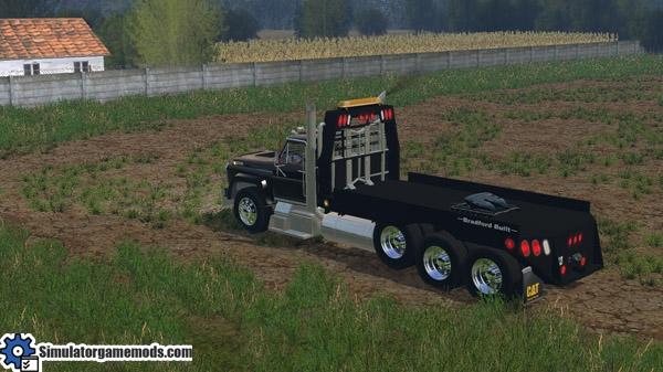ford_semi_truck_03