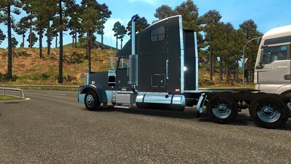 freightliner_xl_american_truck_3
