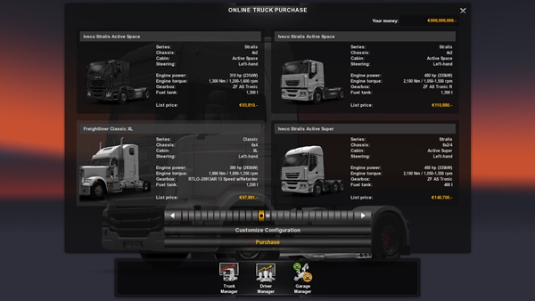 freightliner_xl_american_truck_4
