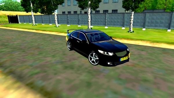 honda_accord_car_mod