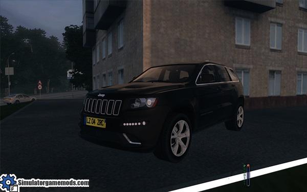 jeep_grand_Cherokee_srt-8
