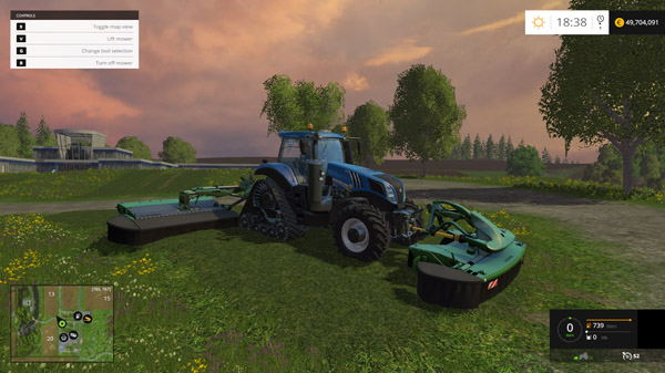 john_deere_3pt_mower_pack_01