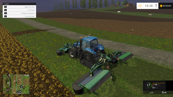 john_deere_3pt_mower_pack_02