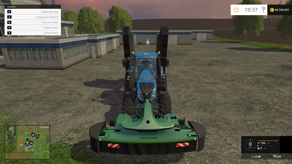 john_deere_3pt_mower_pack_03