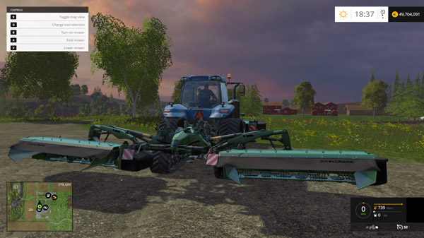 john_deere_3pt_mower_pack_04