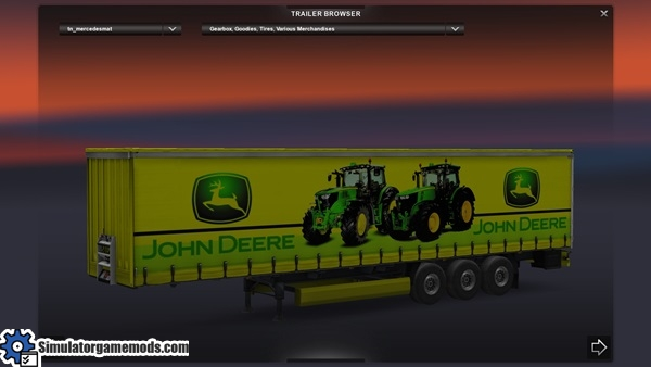 john_deere_transport_trailer_2