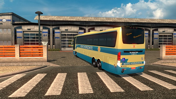 jumbuss_360_bus_3