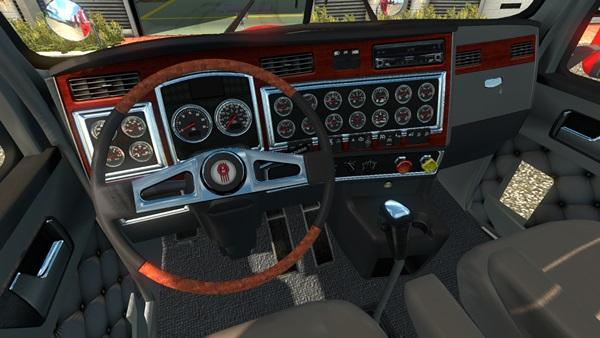 kenworth_t600_truck_2