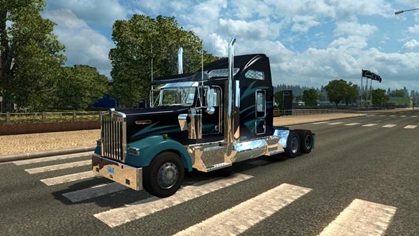 kenworth_w900_american_truck