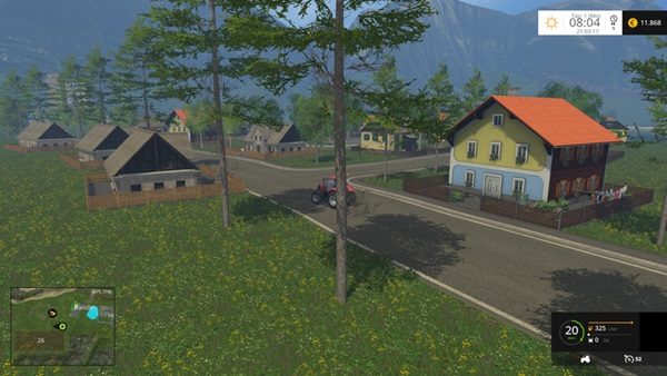 ls11_farm_map_1